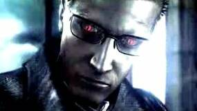 Image for Capcom: Sony montion control delay does not affect RE5: Gold release