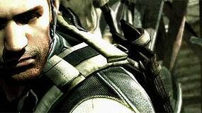 """Image for Kawata: Resident Evil 6 to be """"totally different"""""""