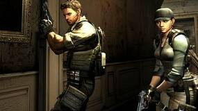 Image for Resident Evil 5 PC to miss out on DLC for the time being