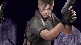 Image for Rumour: Leon Kennedy, Chris Redfield to lead RE6