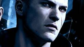 Image for Voice and mocap actors revealed for Resident Evil 6