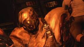Image for Resident Evil 6 gameplay videos take on the Ustanak, subway