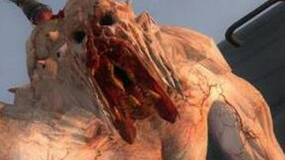 Image for Left 4 Dead 2 cast now available in Resident Evil 6