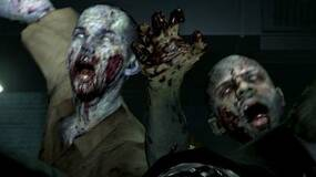 Image for Resident Evil.net's first global event is live, get killing zombies now