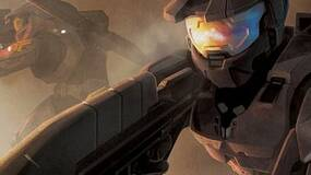 Image for Metacritic - Game Informer gives Halo: Reach a 95