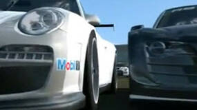 Image for Real Racing 3 pre-launch trailer shows off stunning mobile visuals