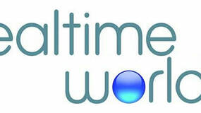 Image for Realtime Worlds announce restructure, support for APB