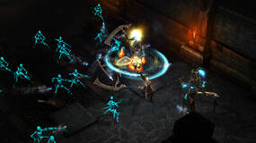 Image for Diablo 3 Reaper of Souls: tips for getting to level 70
