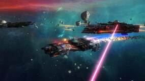 Image for Rebel Galaxy, Yakuza 5 and more coming to PlayStation Plus in August