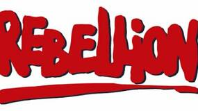 Image for Rebellion closes Derby studio, lays-off folks in Oxford