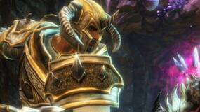 Image for Kingdoms of Amalur: Reckoning prepares for launch with new trailer