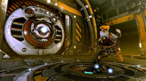 Image for ReCore gets a new trailer and  has shared progression between Xbox One and PC