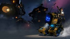Image for ReCore Definitive Edition resurfaces once again, and it looks like it'll be out soon