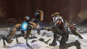 Image for ReCore is out soon so give the launch trailer a watch