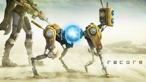 Image for ReCore 30 minute free trial released alongside update reducing loading times, more