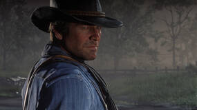 Image for Red Dead Redemption 2 PC content additions include new Bounty Hunting missions, horses, weapons, more