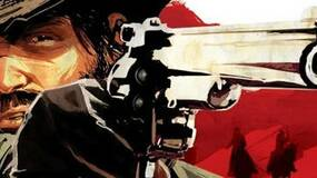 Image for Red Dead Redemption leads IAA nominations