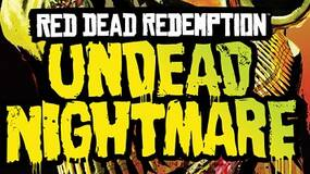Image for Another zombie movie: RDR's Undead DLC multiplayer
