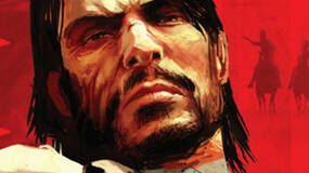 Image for PSN January Sale adds Rockstar titles, PS All-Stars to bargains