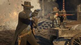 Image for Red Dead Redemption 2 PC patch brings sharper textures at no framerate hit