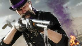 Image for Red Dead Online Bounty Missions handing out extra Role XP this week