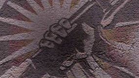 Image for Red Faction II getting PS2 Classics release tomorrow