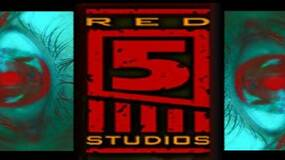 Image for Rumor: Red 5 Studios suffers lay-offs, puts its Offset-powered MMOFPS on hold