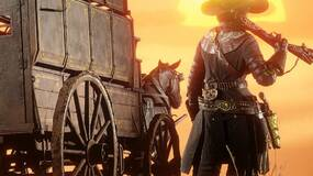 Image for Free Honor reset, discount and more in Red Dead Online this week