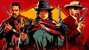 Image for Red Dead Online gets new Telegrams system for repeatable jobs