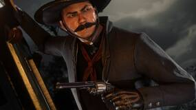 Image for Rockstar takes away hackers' ability to spawn KKK NPCs in Red Dead Online