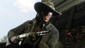 Image for Red Dead Online handing out bonuses in Free Roam events this week