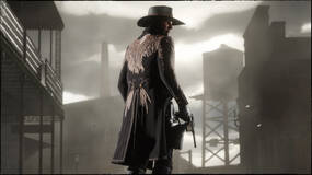 Image for Red Dead Online players get extra cash, gold and an XP boost in Showdown and Races this week