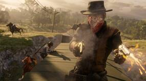 """Image for Red Dead Online getting new """"criminal underworld"""" missions this summer"""