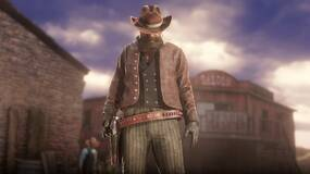 Image for Rockstar Games title 'Bonaire' refused classification in Australia - could be content for Red Dead Online