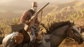 Image for Red Dead Online players earn bonuses in the Elimination Series this week