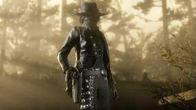 Image for A Land of Opportunities missions are paying out extra in Red Dead Online through August 19