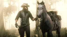 Image for Earn up to four gold bars a day by completing Daily Challenges in Red Dead Online