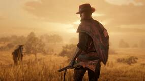 Image for The Owlhoot Family is your most wanted this week in Red Dead Online