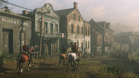 Image for How to form a Posse and play co-op in Red Dead Online