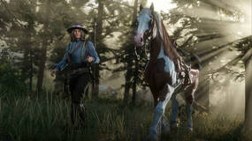 Image for Red Dead Online gets its first new role in months, new legendary animals