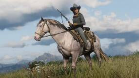 Image for Red Dead Online PS4 Early Access content unlocked for Xbox One users