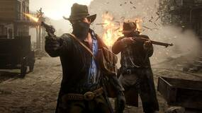Image for Red Dead Redemption 2 leaks a preorder deal