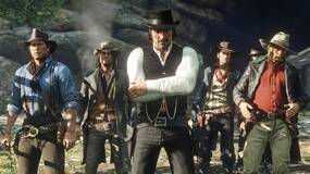 Image for This week's best gaming deals: Red Dead Redemption, Neo Geo Mini, Pokemon Switch bundle, more