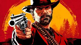 Image for Additional Rockstar staff speak out: 80+ hour work weeks, being left off in-game credits if quitting, more