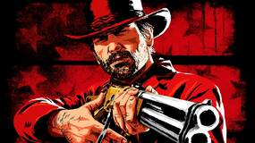 """Image for Red Dead Redemption 2 saw a """"substantial boost"""" in digital PC sales after hitting Steam - SuperData"""