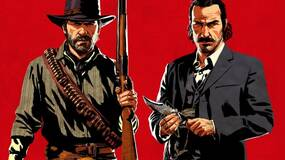 Image for The Game Awards 2018: God of War, Red Dead Redemption 2 lead with eight nominations each