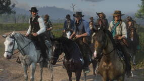 Image for Red Dead Online beta goes live today for Red Dead Redemption 2 Ultimate Edition owners