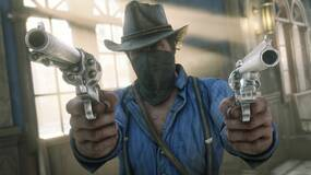 Image for Red Dead Redemption 2 easter eggs and where to find them