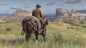 Image for Red Dead Redemption 2 tips and tricks - techniques and hidden commands you might not know