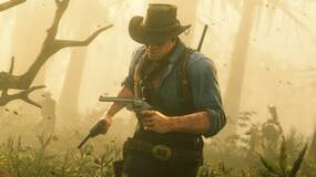 Image for Red Dead Redemption 2 VR mod is here from the creator of GTA 5's VR